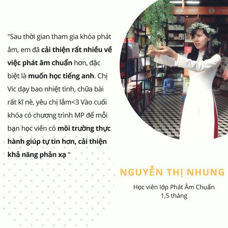 Nguyễn Thị Nhung.png