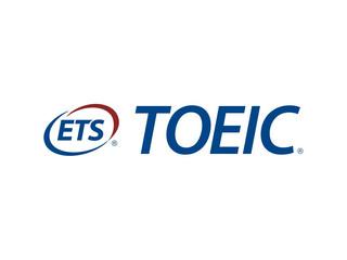 Cập nhật đề thi TOEIC mới 2018