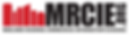 Midlands Regional Commercial Information Exchange MRCIE.org