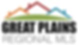 GPRMLS new logo.png