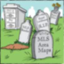 2018_1113 MLS Area Maps Graveyard Color.