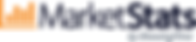MarketStats_logo.png