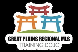 MLS-Training-Dojo.png