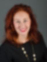 Megan Owens Major RPAC Investor