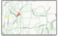 maps2_620_383.png