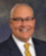 Mike Riedmann Major RPAC Investor