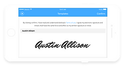 Templates-Signature-iPhone.png