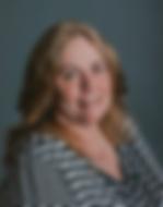 Donna Shipley Program Director