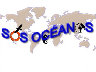 """""""Solo el 1,3% de los océanos están protegidos a pesar de su gran deterioro"""""""