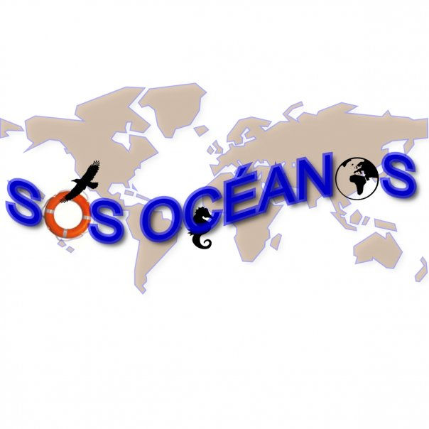 SOS OCEANOS