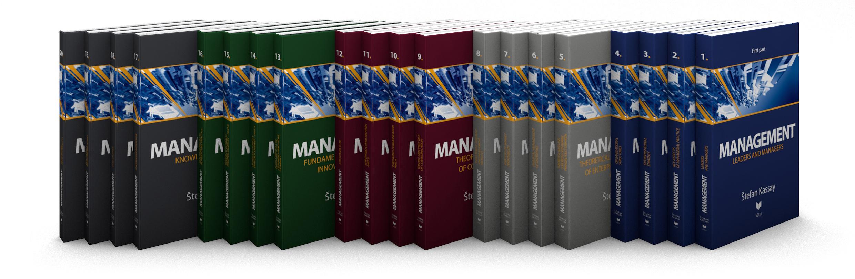 MANAGEMENT_books