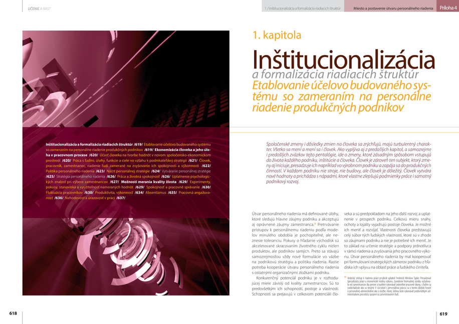 Page44.jpg
