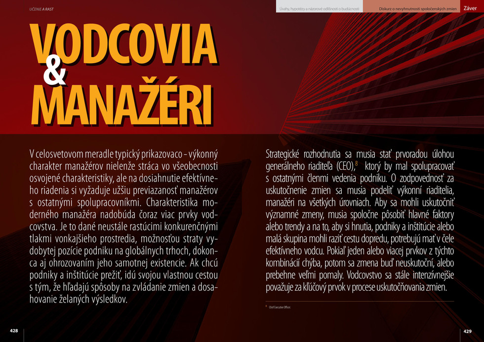 Page29.jpg