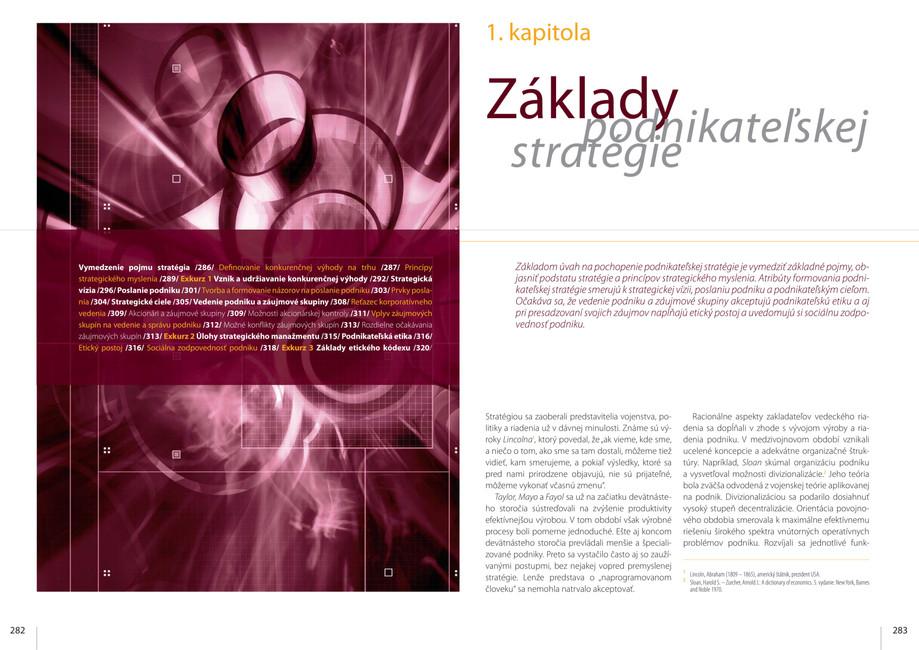 Page13.jpg