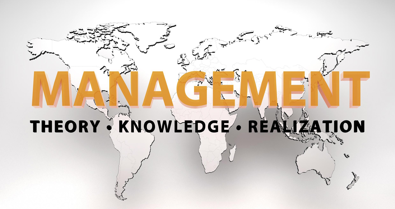 MANAGEMENT_logo