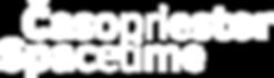 Casopriestor logo.png