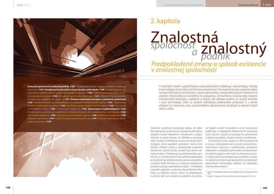 Page12.jpg