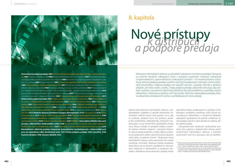Page23.jpg