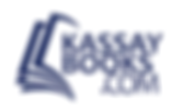 Logo-Kassaybooks.png