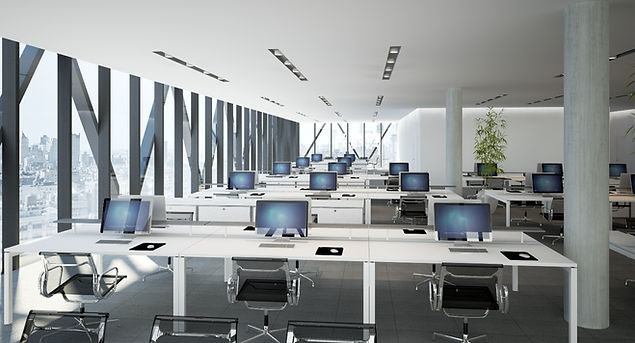 3D_full_office_21.jpgDFEA6E21-2A3E-48C2-