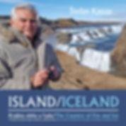 Island krajina ohna a ladu obalka.jpg