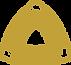 Katolícka-univerzita-logo.png