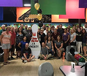 faculty bowling.jpg
