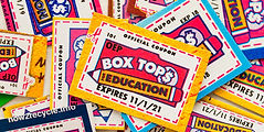 box-tops-for-education-today-main-190724