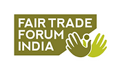 Fairtrade Forum.png