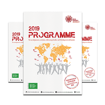 Download 2019 Programme.png