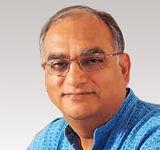 Vijay Mahajan.jpg