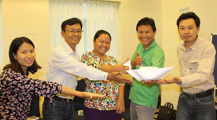 LMS Myanmar 2_edited.jpg