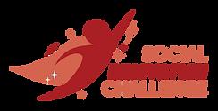 SIC Logo (1).png