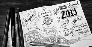 Tools and Ideas 2019.jpg
