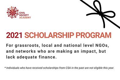 Organisational Scholarship 2019 NEW.png