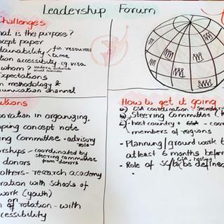 Leadership Forum.jpg