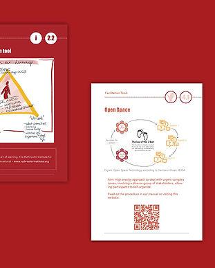 Facilitation course.jpg