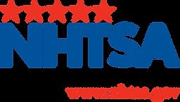 1200px-Logo_of_the_United_States_Nationa