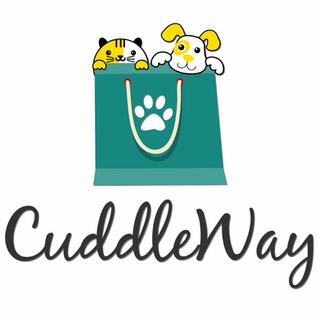 CuddleWay