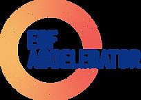 5ec4247d0bde33ef800d3ed0_EGF-Logo-Color.