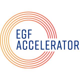 EGF Accelerator
