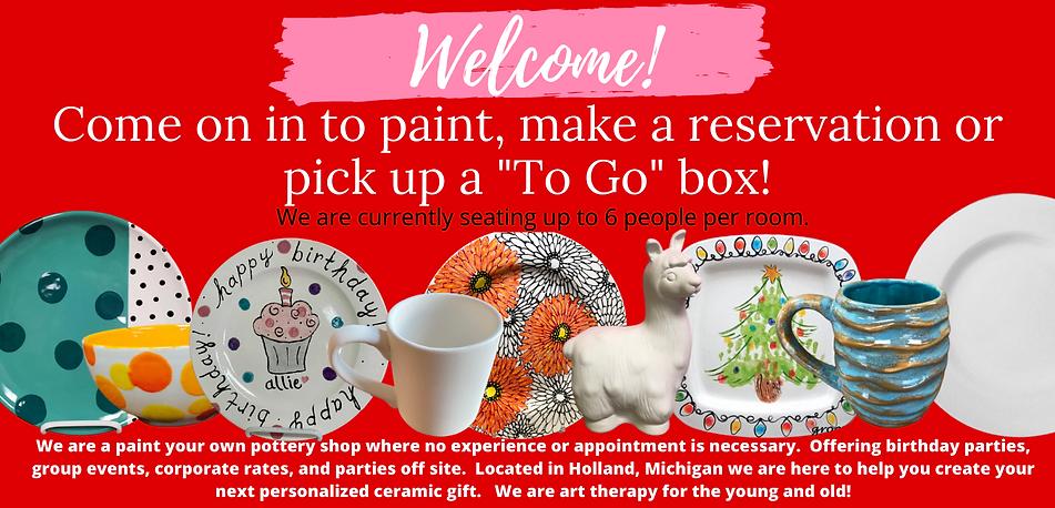 Paint a Pot Website 2020 (4).png