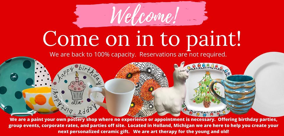 Paint a Pot Website 2020.png