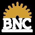 BNC_REV_Goldwhite_logo_2019-01.png