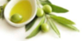 Organik, Glutensiz, Antakya Zeytin Yağı