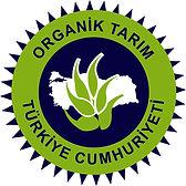 Organik Kinoa Sertifikası
