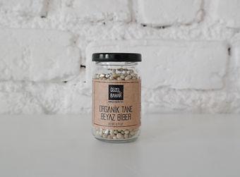 Organik Ham Kakao