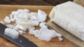 Organik, Glutensiz, Hindistan Cevizi Sütü, Hindistan Cevizi Ezmesi