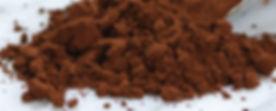 Organik, Glutensiz, Organik Kakao, Organik Nib, Cacao Tozu