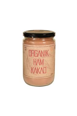 ham kakao 320gr